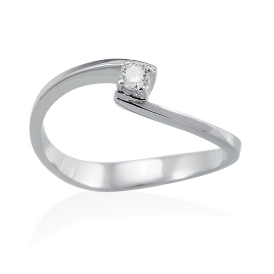 Anillo-diamante-oro-blanco-M-A2368