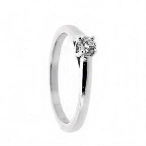 Anillo-diamante-oro-blanco-K1305