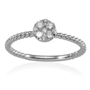Anillo-oro-blanco-y-diamantes-M-A2324