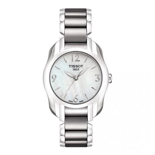 relojes-tissot-joyeria-rincon-T023.210.11.117.00