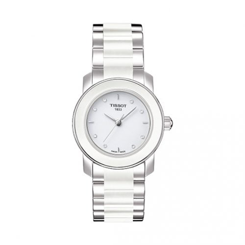 relojes-tissot-joyeria-rincon-T064.210.22.016.00