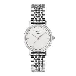 TISSOT EVERYTIME SMALL Mujer T109.210.11.031.00