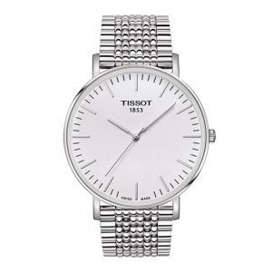 TISSOT EVERYTIME LARGE Hombre T109.610.11.031.00