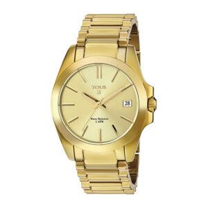 Reloj TOUS Drive mujer 200350013