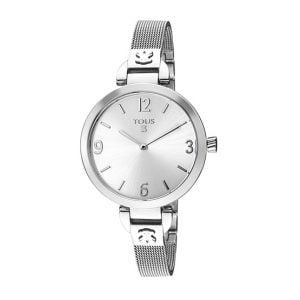 Reloj TOUS Bohème mujer 300350615