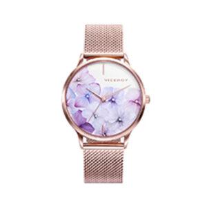 Reloj Viceroy mujer 461096-97