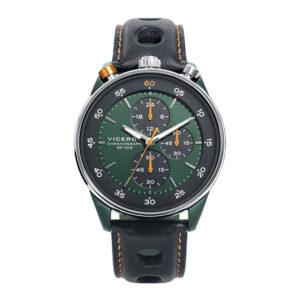Reloj Viceroy hombre 46763-24