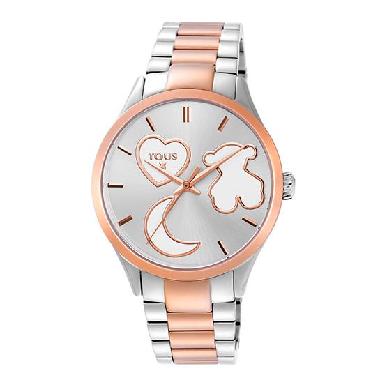 Reloj TOUS Sweet Power mujer 800350800