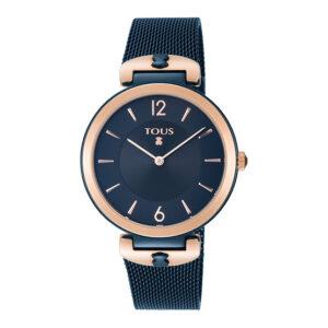 Reloj TOUS S-Mesh mujer 800350835