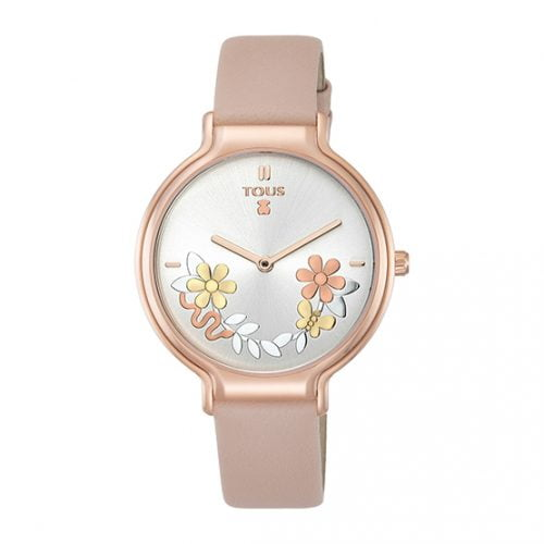 Reloj TOUS Real Mix mujer 800350905