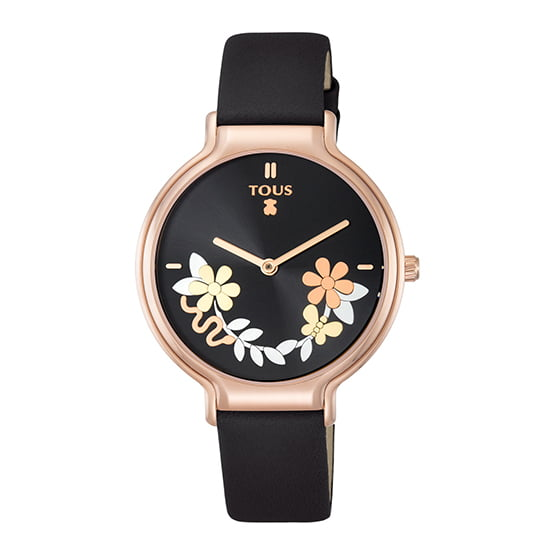 Reloj TOUS Real Mix mujer 800350915
