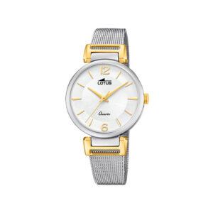 Reloj Lotus 18647_1 Joyería Rincón