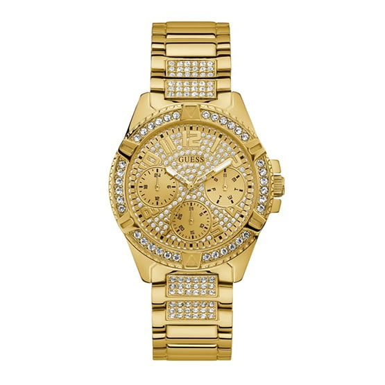 RELOJ GUESS FRONTIER mujer W1156L2
