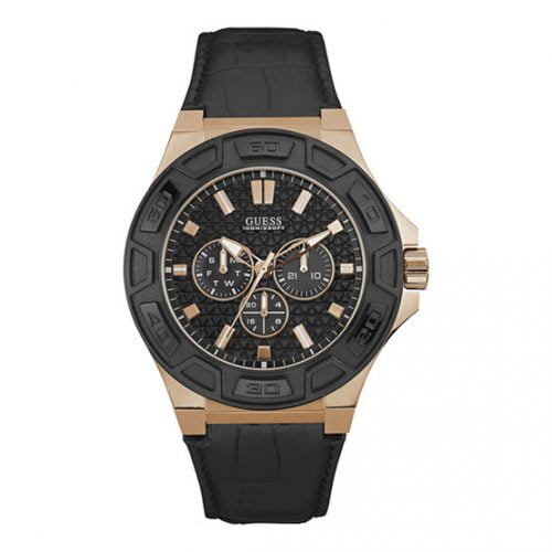 RELOJ GUESS FORCE homre W0674G6