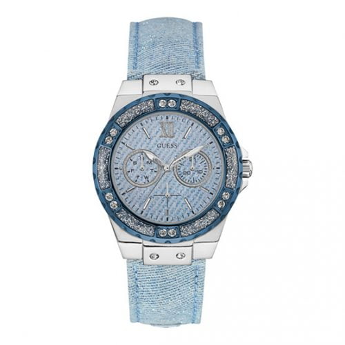 RELOJ GUESS LIMELIGHT mujer W0775L1