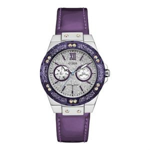 RELOJ GUESS LIMELIGHT mujer W0775L6