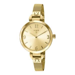 Reloj TOUS Bohème mujer 300350620