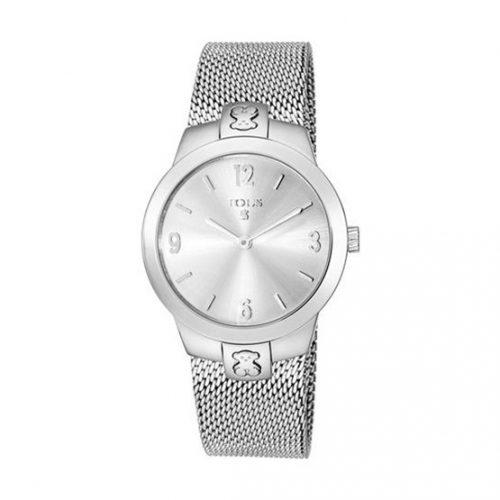 Reloj TOUS Tmesh mujer 400350980