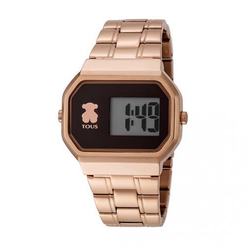 Reloj TOUS D-Bear Digital mujer 600350305