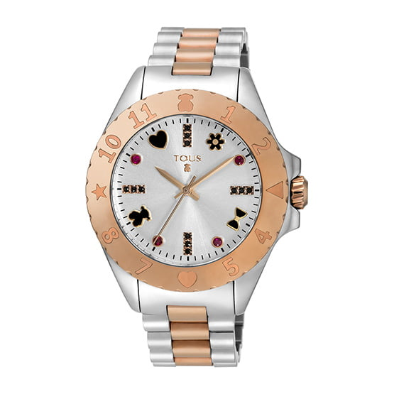 Reloj TOUS New Motif mujer 600350375