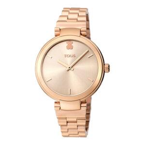 Reloj TOUS Julie mujer 600350415