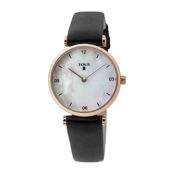 Reloj TOUS Camille mujer 700350075