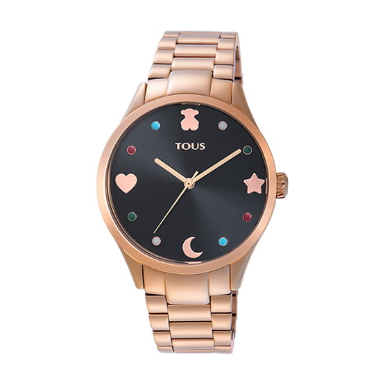 Reloj TOUS Super Power mujer 800350720