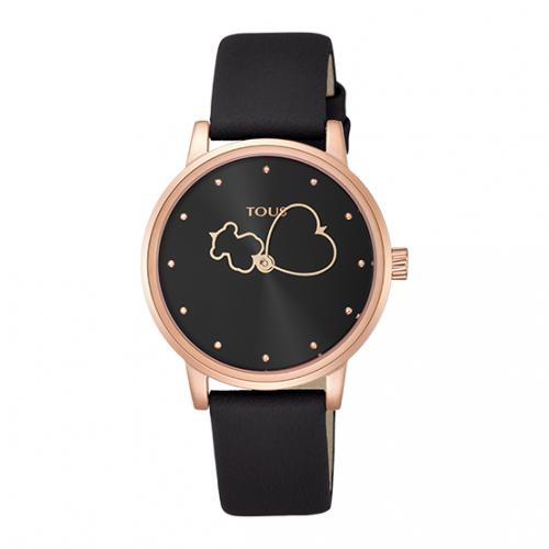 Reloj TOUS Bear Time mujer 800350920