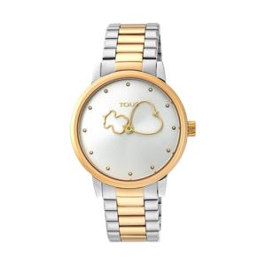 Reloj TOUS Bear Time mujer 900350310