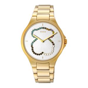 Reloj TOUS Motion Straight oso mujer 900350330