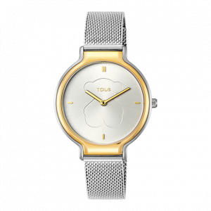 Reloj TOUS Real Bear mujer 900350385