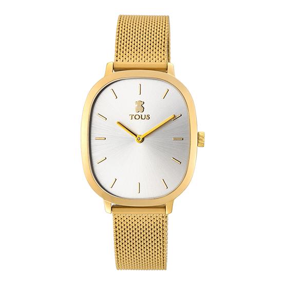 Reloj TOUS Heritage mujer 900350400