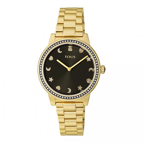 Reloj TOUS Nocturne mujer 900350410
