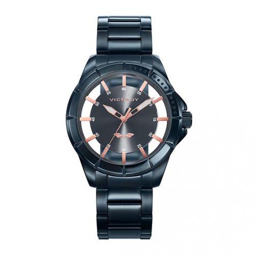 Reloj Viceroy mujer 401051-57