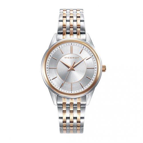 Reloj Viceroy mujer 401072-97