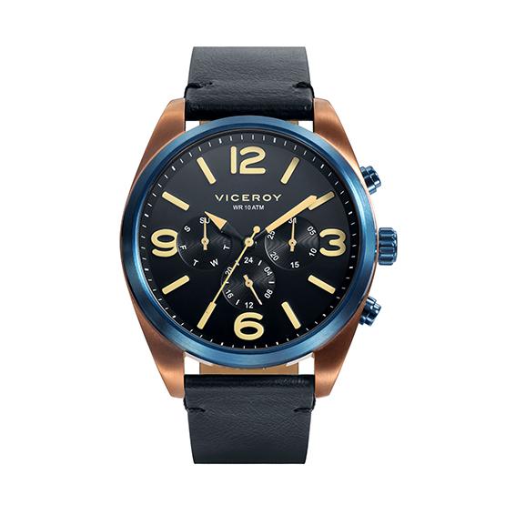 Reloj Viceroy hombre 401119-54