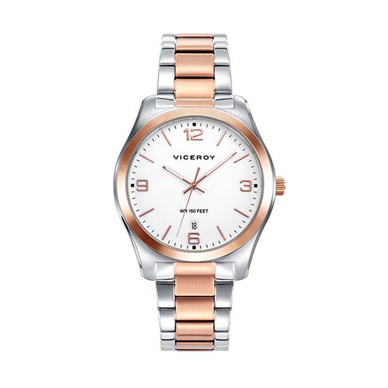 Reloj Viceroy hombre 401173-95