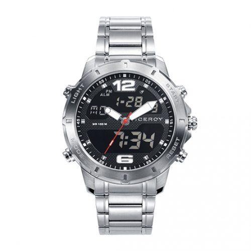 Reloj Viceroy hombre 401179-55