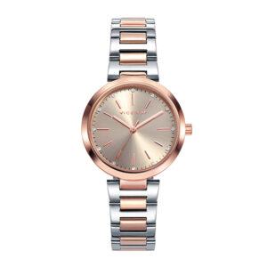 Reloj Viceroy mujer 40864-99
