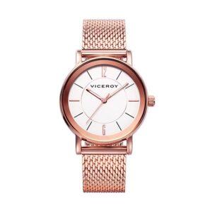 Reloj Viceroy mujer 40898-97