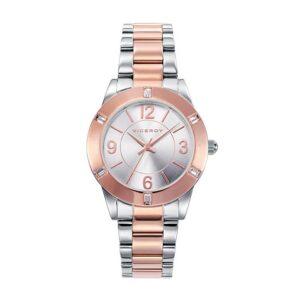 Reloj Viceroy mujer 40922-95