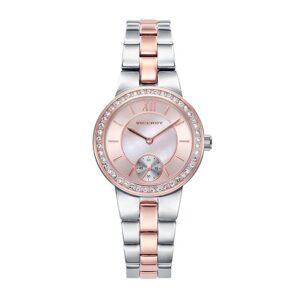 Reloj Viceroy mujer 40954-93