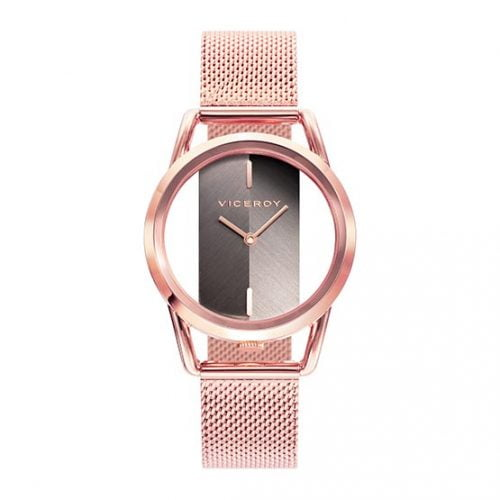 Reloj Viceroy mujer 42334-47