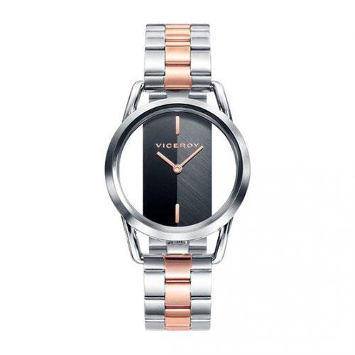 Reloj Viceroy mujer 42336-57