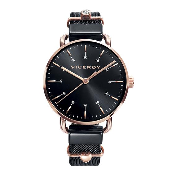 Reloj Viceroy mujer 42354-57