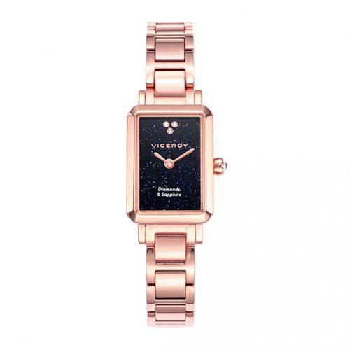 Reloj Viceroy mujer 461082-30