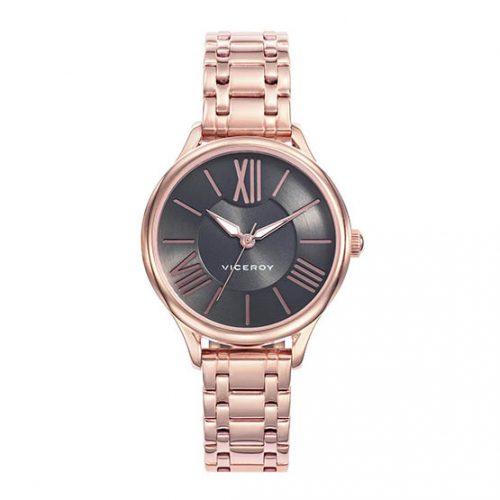 Reloj Viceroy mujer 461088-53