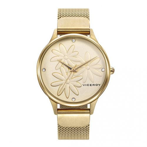 Reloj Viceroy mujer 461120-97
