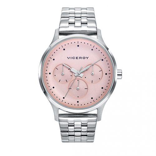 Reloj Viceroy mujer 461126-96
