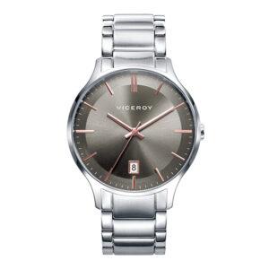 Reloj Viceroy hombre 46719-57